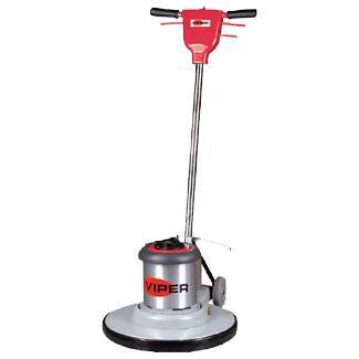 17 floor cleaning machine by viper for 17 floor scrubber